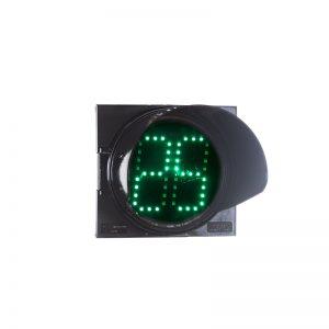 scae-countdown-cd200